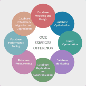 Database Performance Tuning Services
