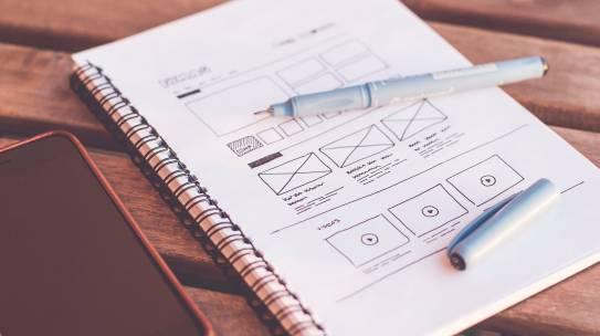 Relational Database: Best Design Practices