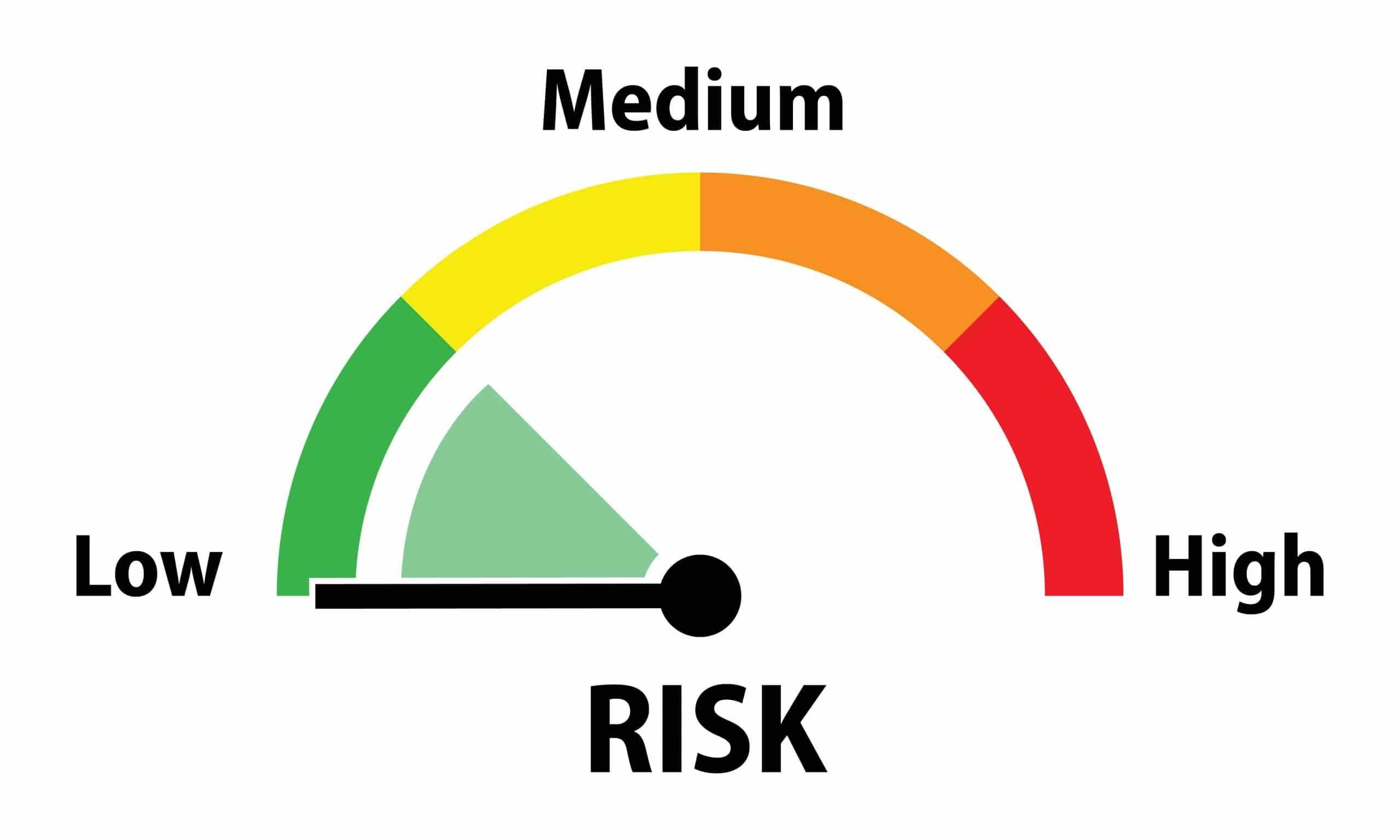 optimizdba_assessment_low_risk