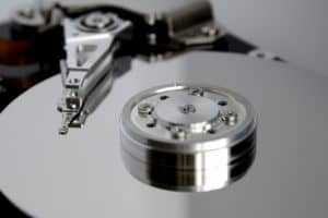 optimizdba disk drives0