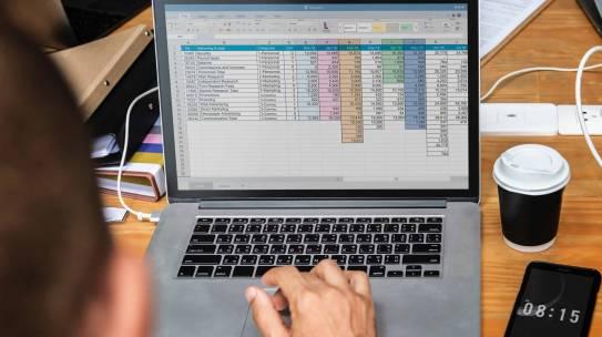 Optimizing the process of MySQL Performance Tuning