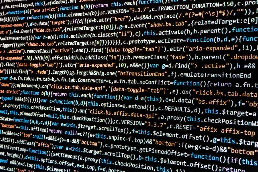 optimizdba programming
