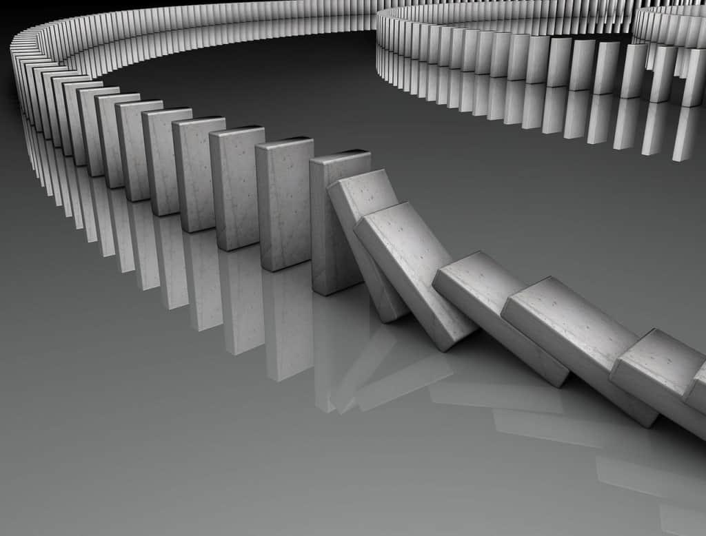 optimizdba.com database performance tuning 3