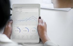 optimizdba.com database performance tuning