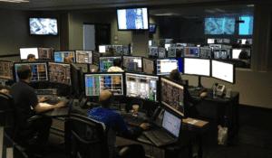 optimizdba database monitoring