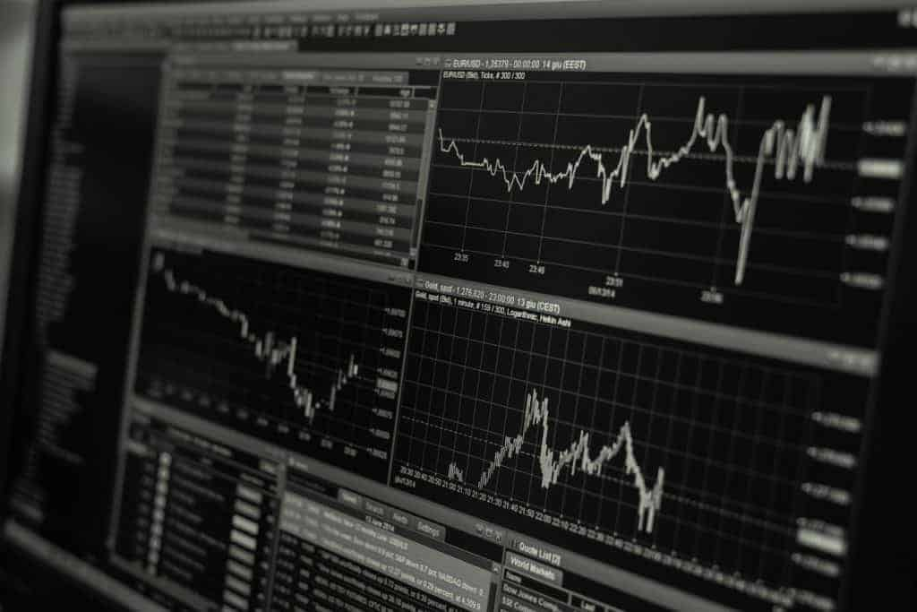 optimizdba monitor performance