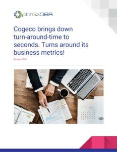 OptimizDBA case study - Cogeco-1