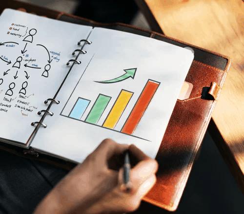 Optimizdba performance optimization
