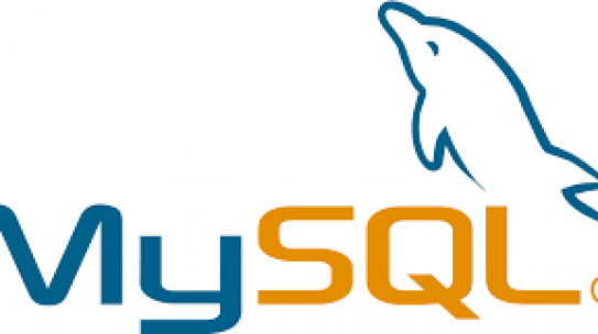 Know the new updates in MySQL 8.0