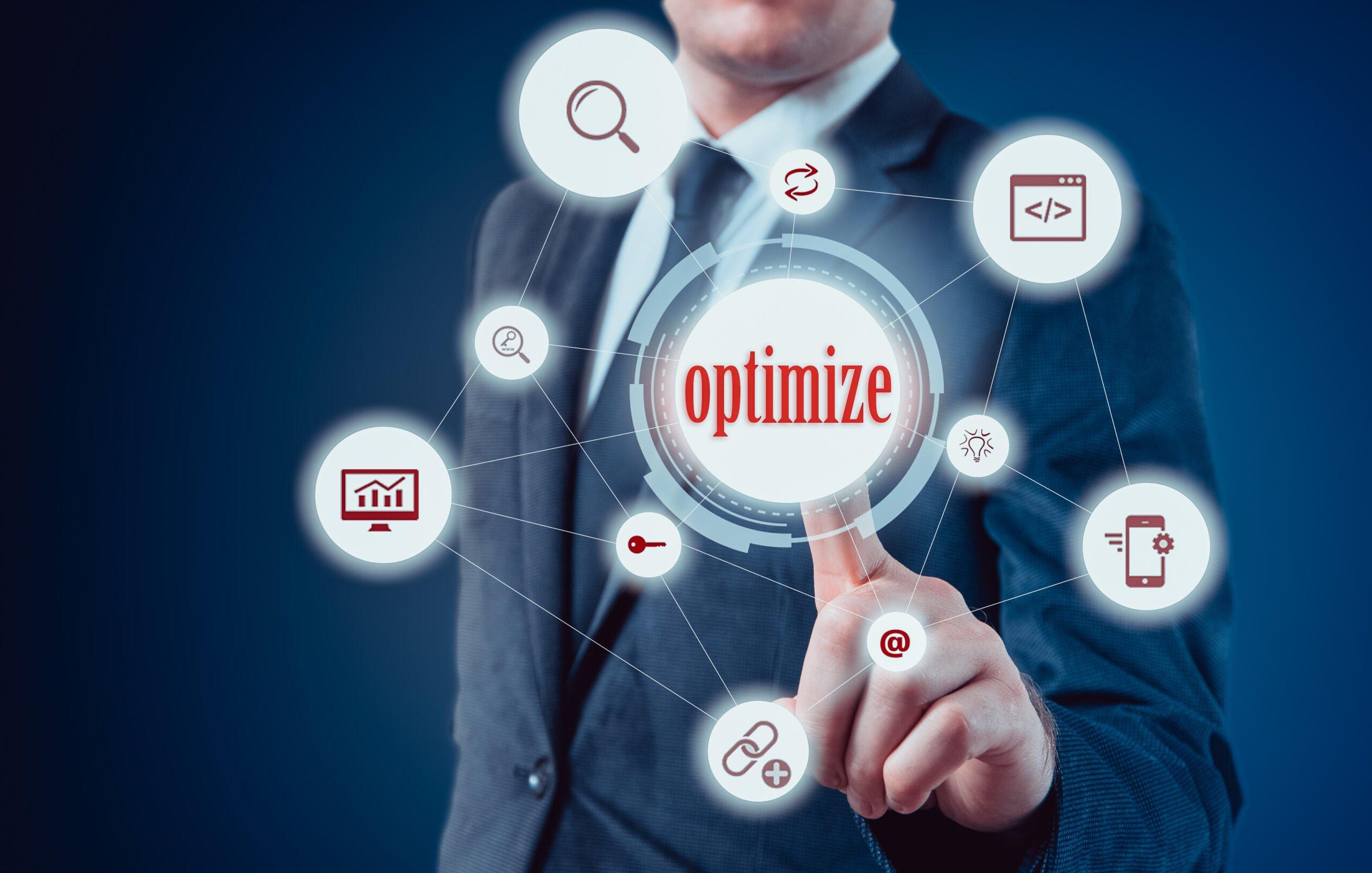 OptimizDBA-MySQL-consulting