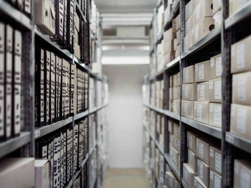 data warehouse DBA