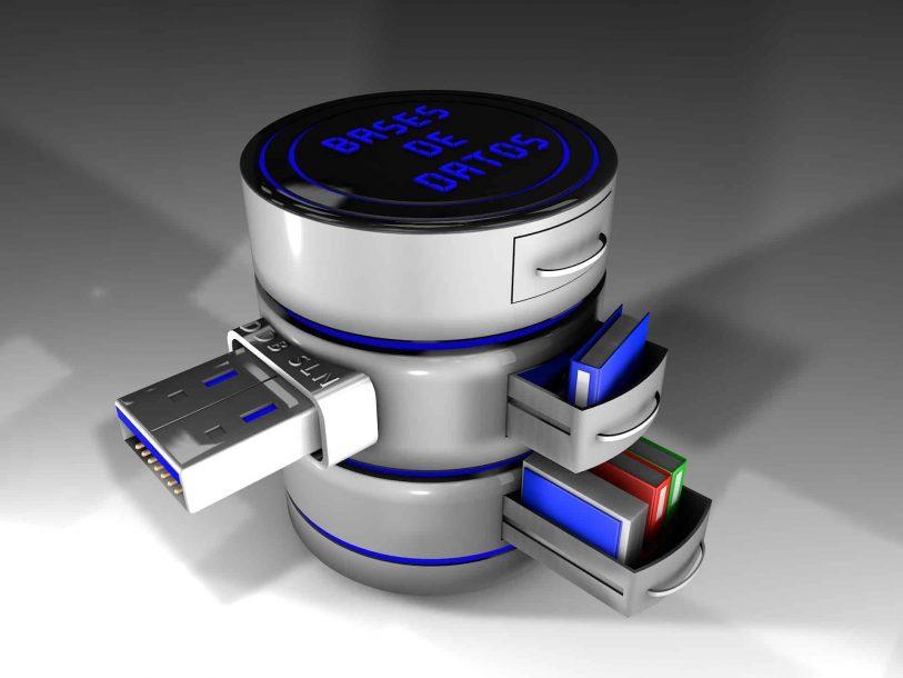 optimizdba databases