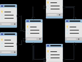 optimizdba mysql database tutorial join and view
