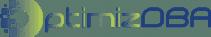 optimizDBA_75x300