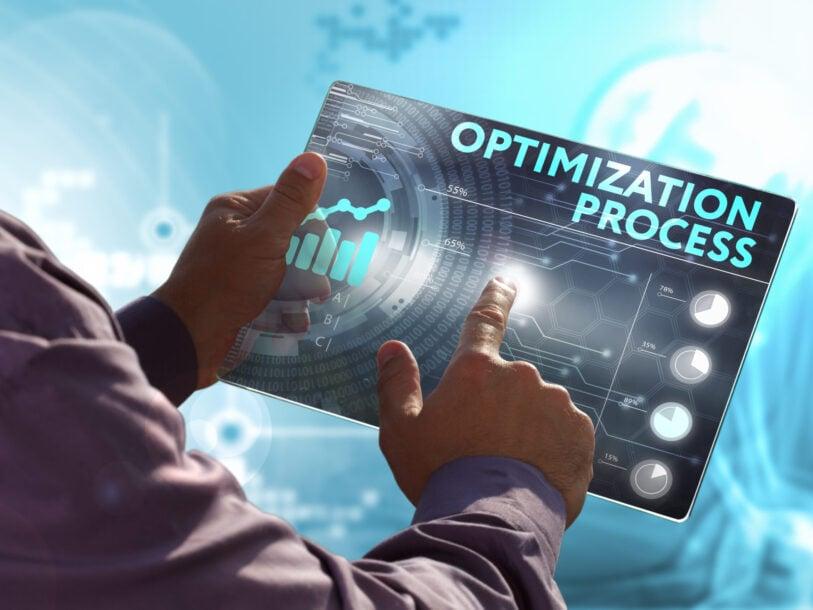 Database-Optimization-opttimizdba
