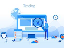 Database Testing optimizdba.com