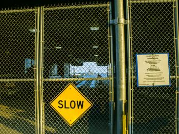 optimizdba Slow Queries1