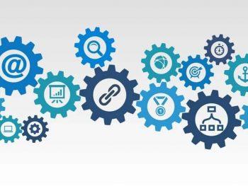 database tuning | Optimiz DBA