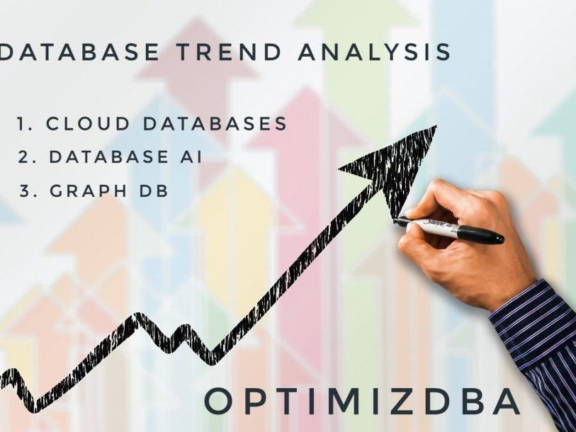 Database Management System optimizdba