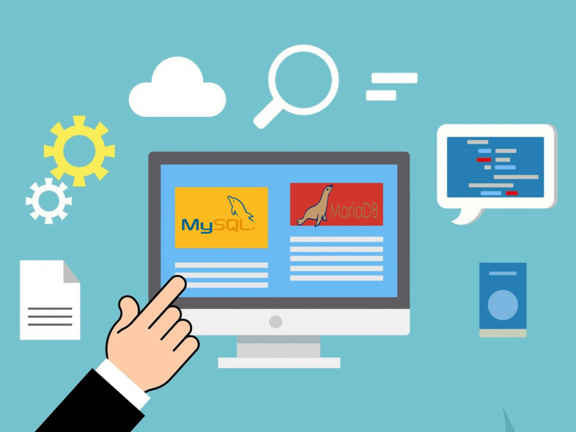 MariaDB vs MySQL-optimizdba